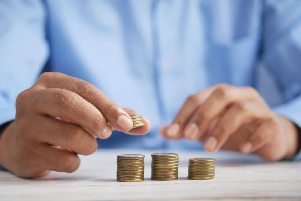 【投資理財】告訴你3個!!為什麼投資很重要??